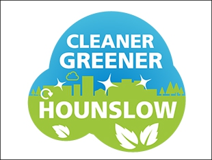 Cabinet approves a Greener Borough Framework for Hounslow