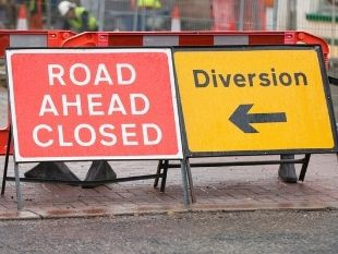 Statement from Hounslow Council on Acton Lane closure