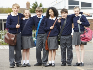Education standards in Hounslow achieving good grades
