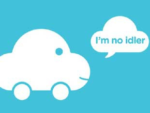 Have your say on vehicle idling in Hounslow