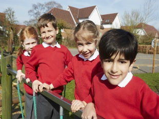 Hounslow school pupils in place for September