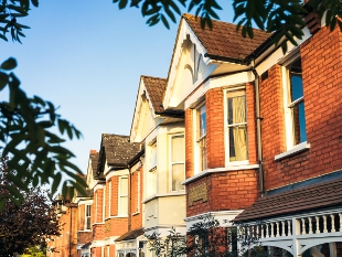 Cabinet approves the introduction of a boroughwide Additional Licensing Scheme for HMOs