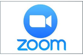 Register for our live Zoom calls